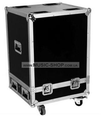 Кейс для 1 головы - New Light Case-B (5R, 7R)