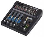 Микшерный пульт - Alto Professional ZMX862