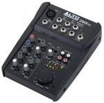 Микшерный пульт - Alto Professional ZMX52