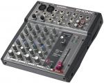 Микшерный пульт - Phonic AM 220